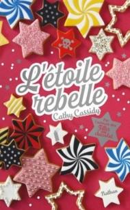 l--toile-rebelle-1075690-264-432.jpg