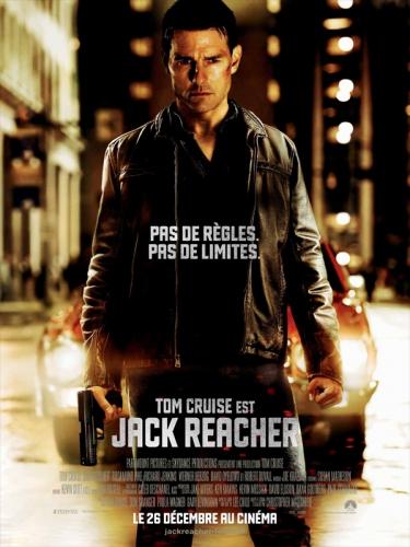 Jack Reacher affiche.jpg