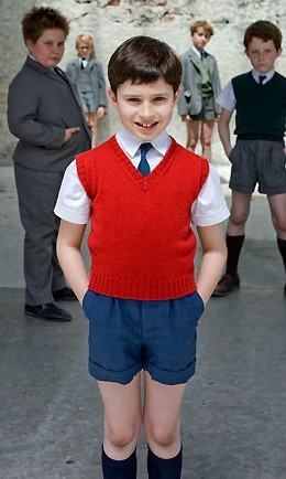 Le petit nicolas Nicolas.jpg