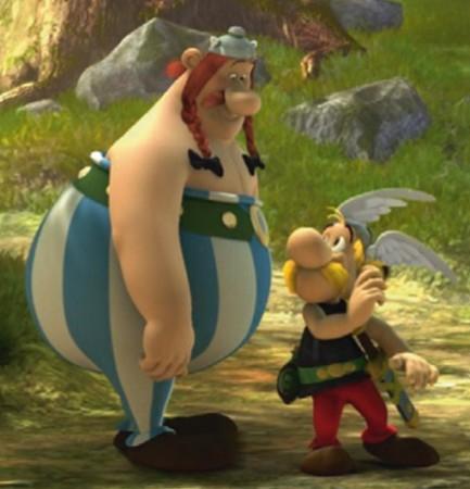 asterix le domaine des dieux asterix et obelix.jpg