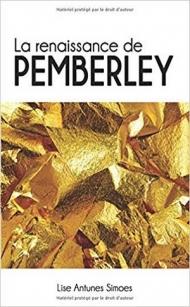 La renaissance de Pemberley.jpg