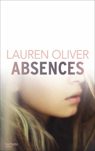 absences.jpg