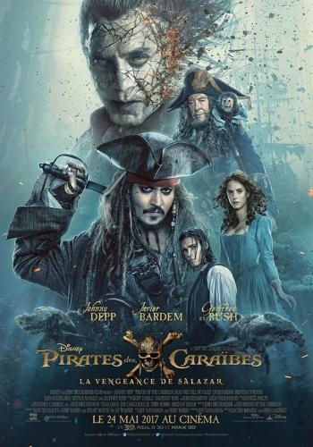 pirates des caraibes 5 affiche.jpg