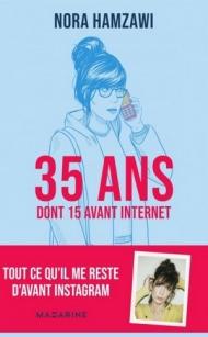 35-ans-dont-15-avant-internet-1421401.jpg