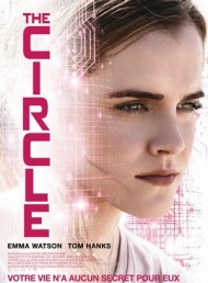 The circle affiche.jpg