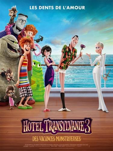 hotel transylvania 3 affiche.jpg