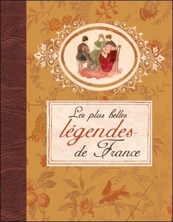 les plus belles legendes de france.jpg