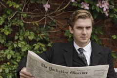 dan-stevens-downton-abbey.jpg