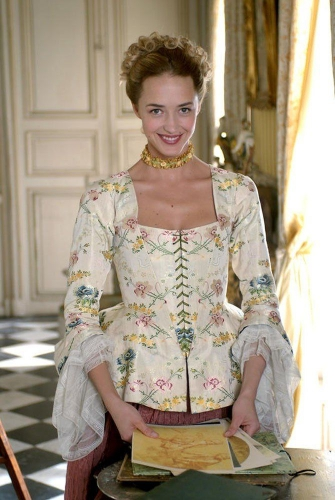 Jeanne Poisson marquise de pompadour jeanne.jpg