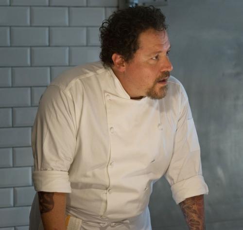 chef Casper.jpg