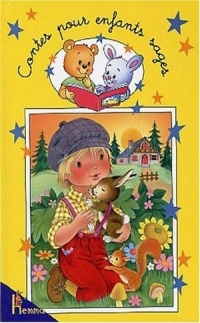 contes pour enfants sages.jpg