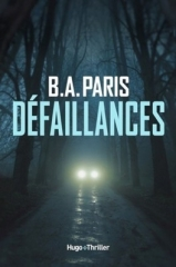 defaillances-1005029-264-432.jpg