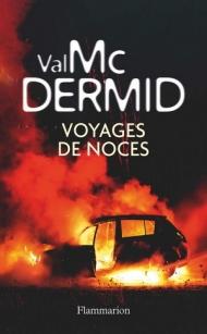 voyages-de-noces-1335343.jpg