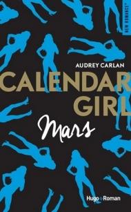 calendar girl mars.jpg