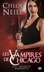 les-vampires-de-chicago,-tome-10.5---vacances-mordantes-1029210-264-432.jpg