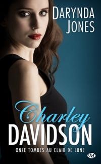Charley Davidson T11.jpg