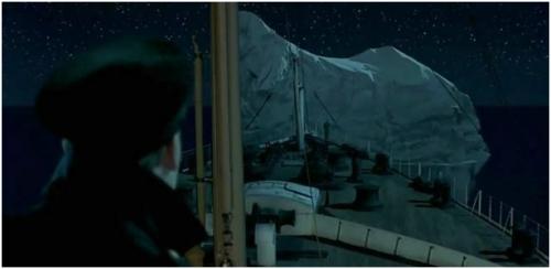 Titanic iceberg.png