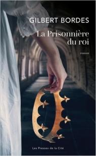 la-prisonniere-du-roi-1463597.jpg