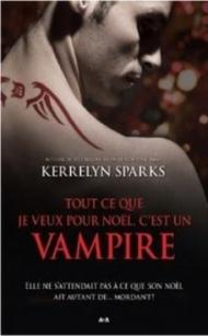 Tout ce que je veux pour noel c'est un vampire.jpg