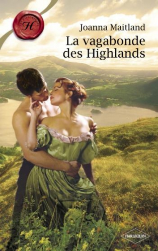 la vagabonde des highlands.jpg