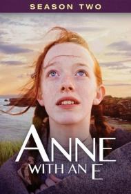 anne with an e saison 2.jpg