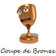 coupe de bronze.jpg