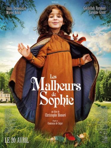 Les malheurs de Sophie affiche film.jpg