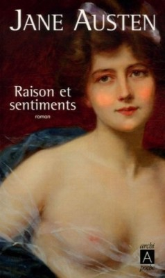 raison et sentiments.jpg