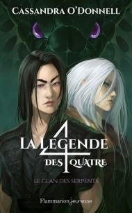 la-legende-des-4-tome-3-le-clan-des-serpents-1240775.jpg