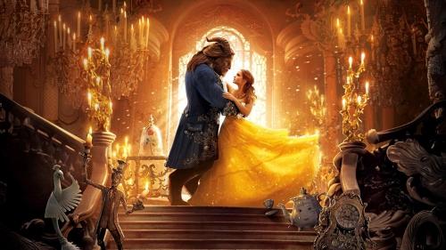 La Belle et la Bête magique.jpg