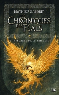 les-chroniques-des-feals-integrale-1053546.jpg