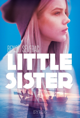 little sister.jpg