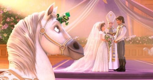 La mariage de raiponce mariage.jpg