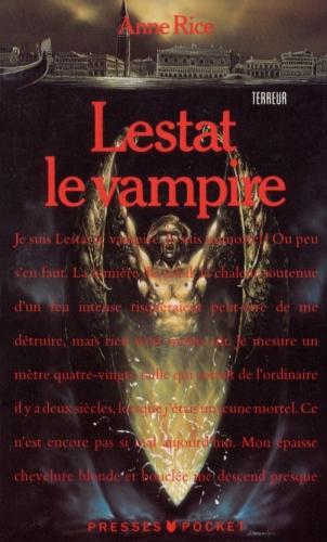 chroniques-des-vampires,-tome-2---lestat-le-vampire-63037.jpg