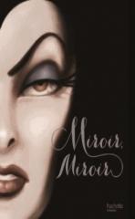 miroir miroir.jpg