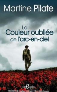 CVT_La-Couleur-Oubliee-de-lArc-en-Ciel_9027.jpg
