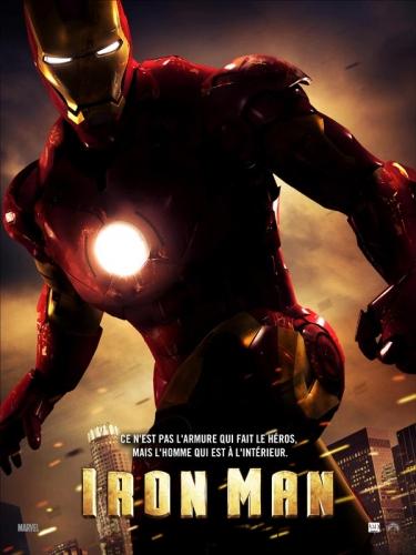 iron man affiche.jpg