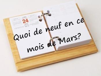Mars.jpg