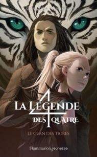 la-legende-des-4-tome-2-le-clan-des-tigres-1114991-264-432.jpg