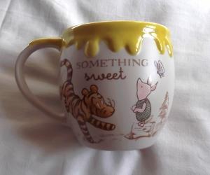 mug winnie coté b.JPG