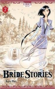 bride stories T07.jpg