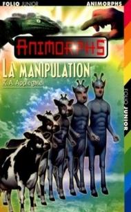 Animorphs T28.jpg