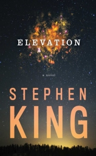 elevation-1137580.jpg