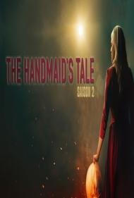 the handmaid's tale saison 2.jpg