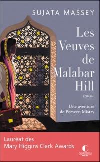 les veuves de Malabar Hill.jpg