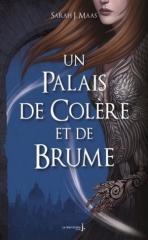 un-palais-de-colere-et-de-brume-1011701-264-432.jpg