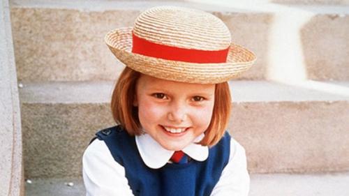 Madeline Madeline.jpg