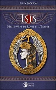 isis-deesse-mere-de-rome-et-d-egypte-1434518.jpg
