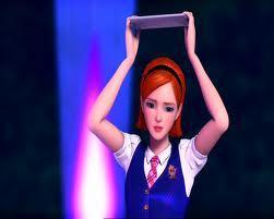 Barbie apprentie princesse portia.jpg
