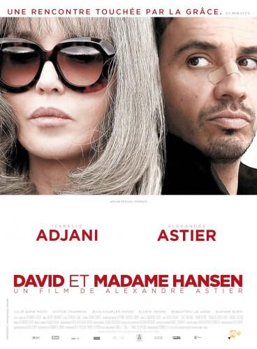 david-et-madame-hansen-affiche1.jpg